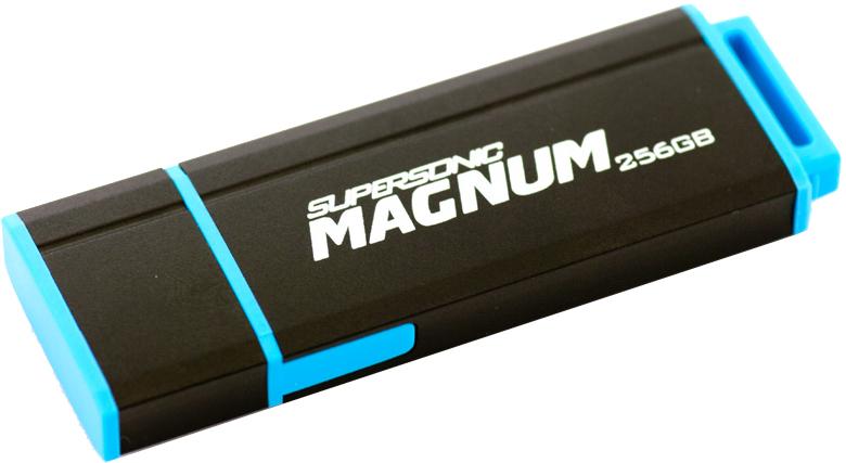 Patriot Supersonic Magnum 256Gb USB 3.0