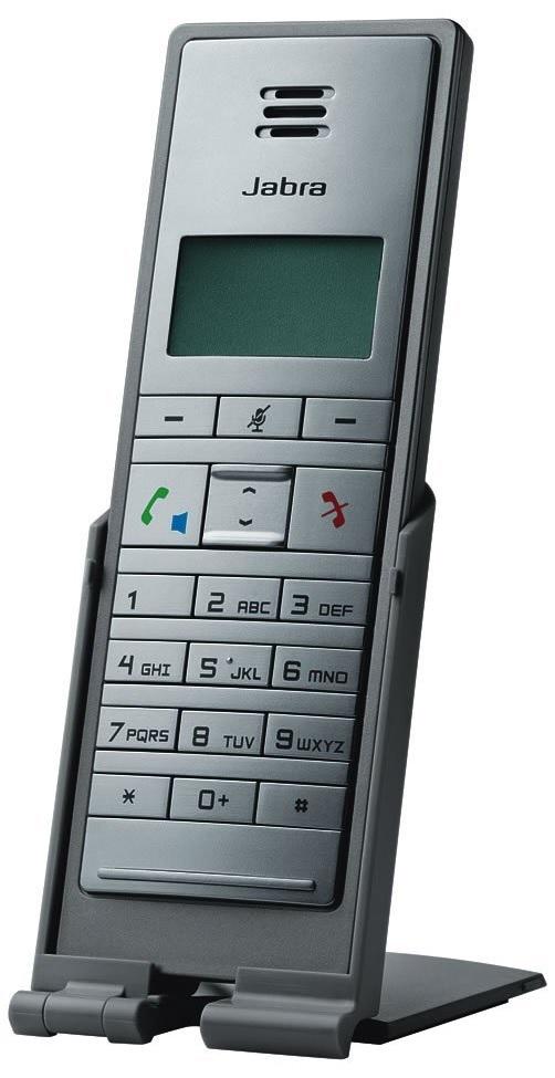 DIALDECT-телефоны и аксессуары<br>USB телефон для компьютера<br>