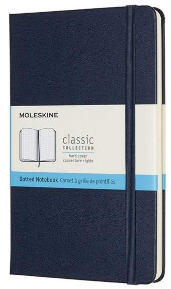 MOLESKINE MEDIUM