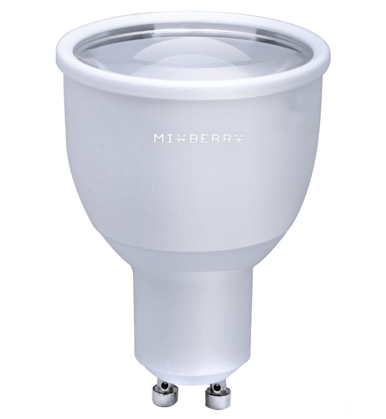 LED Smart Lamp