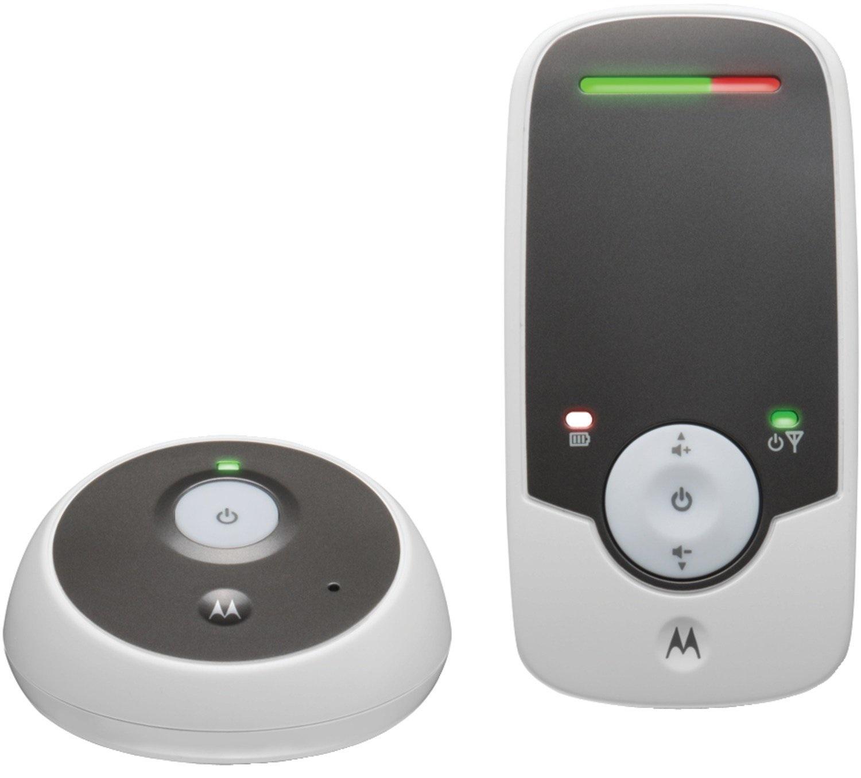 Motorola B1020MBP160RU