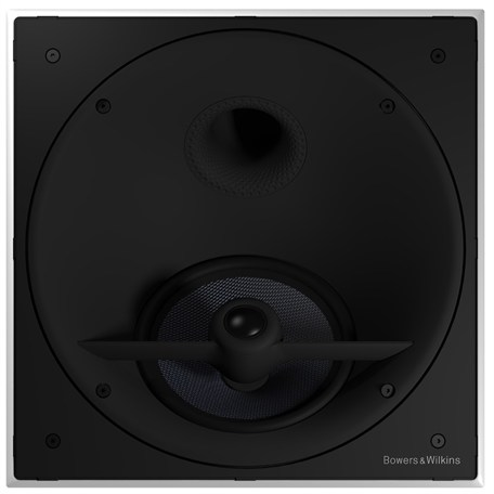 Bowers & Wilkins CCM 8.5