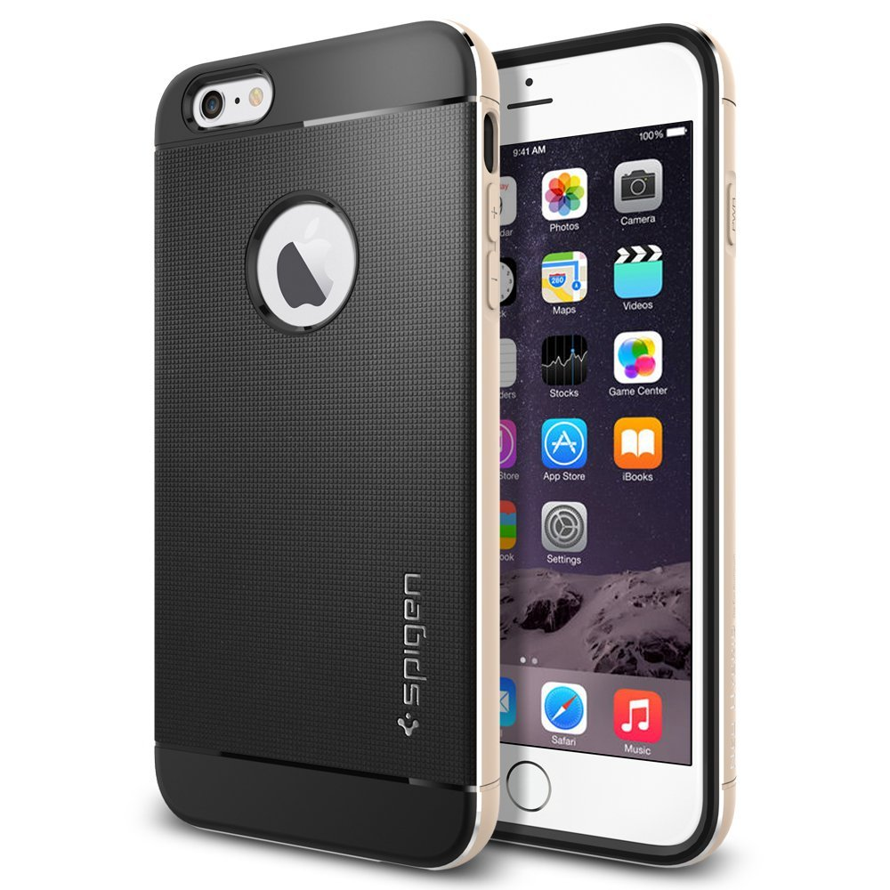 Neo Hybrid MetalЧехлы-накладки для смартфонов<br>Чехол<br>