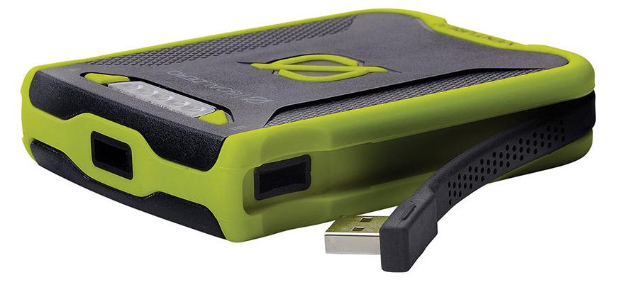 VentureВнешние аккумуляторы для планшетов<br>Внешний аккумулятор с солнечной панелью<br>