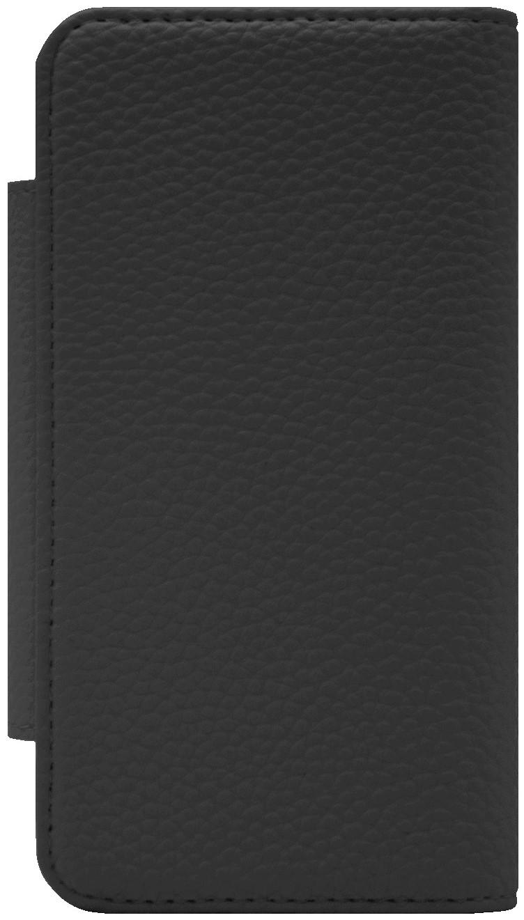 Чехол Marvelle N°303 для iPhone Xs Max (Midnight Black)