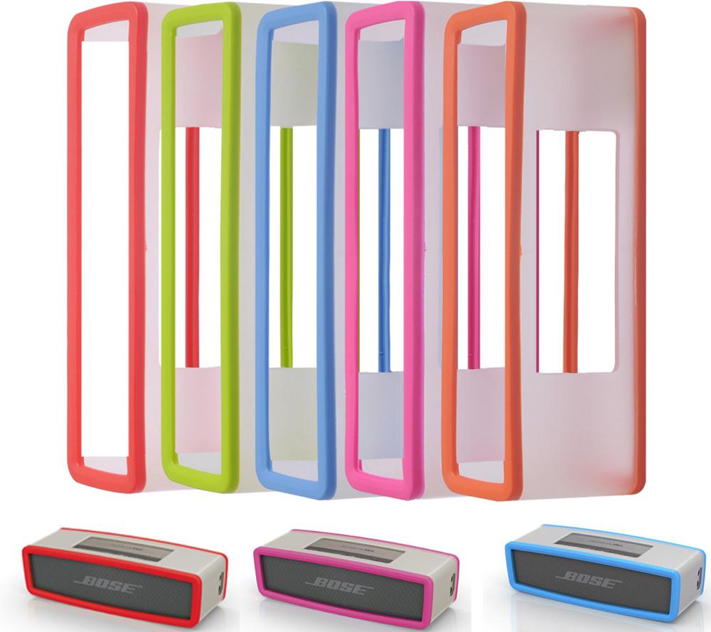 Bose SoundLink Mini Soft Сover