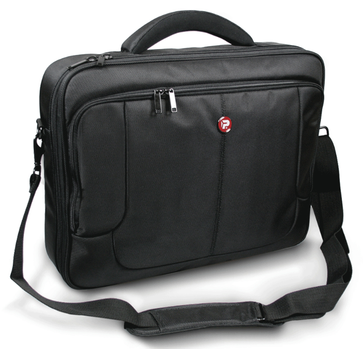"PORT Designs London 10-12"" (160500) - сумка для ноутбука (Black)"