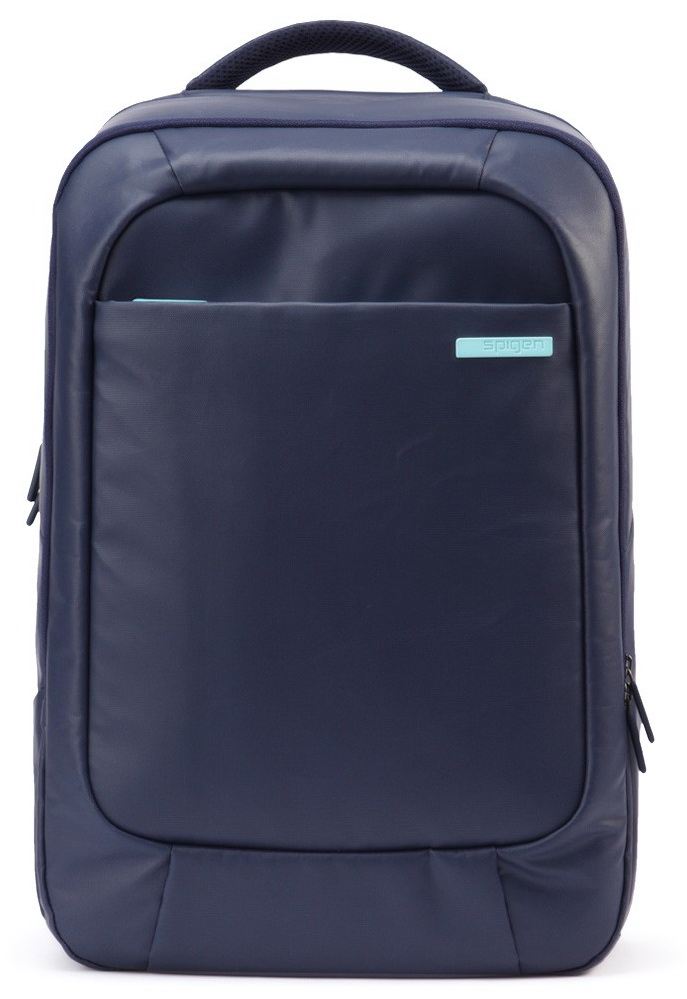 Backpack New Coated от iCover