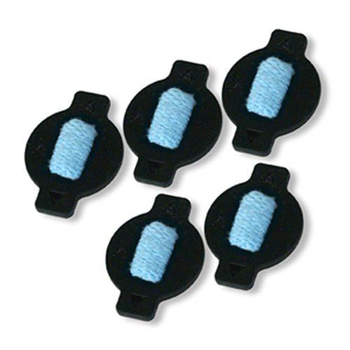 iRobot 4437606 - дозатор с вставкой из микрофибры 5 шт