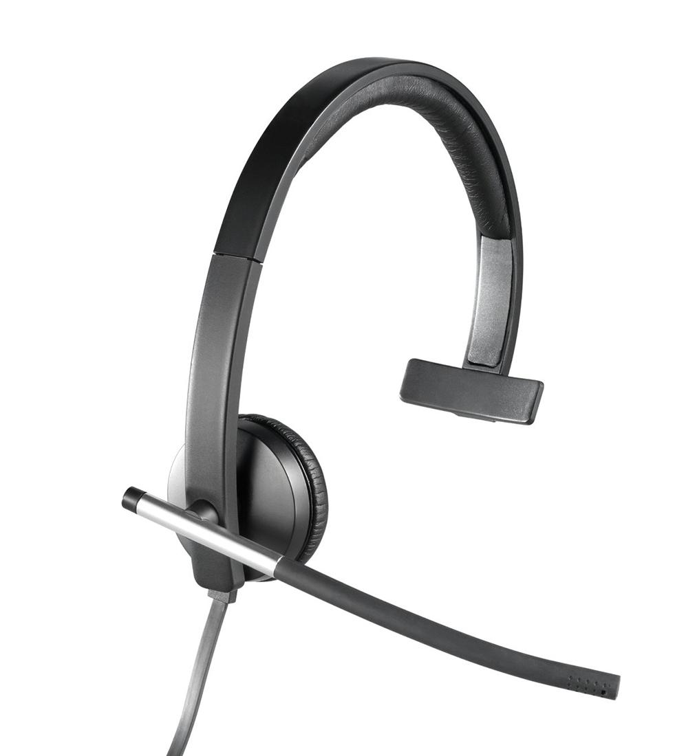 USB Headset Mono