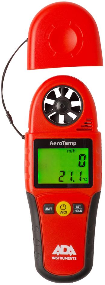 AeroTemp