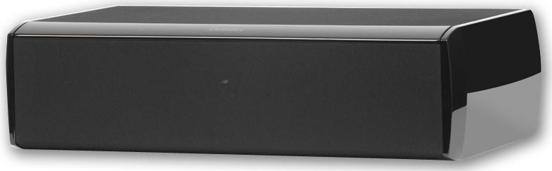 Definitive Technology CS-8040HD - акустическая система центрального канала (Black)