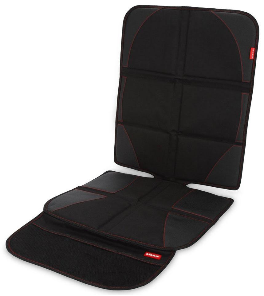 Diono Чехол для автомобильного сидения Ultra Mat