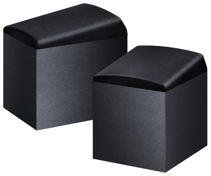 Onkyo SKH-410 (25307) – полочная акустическая система (Black)