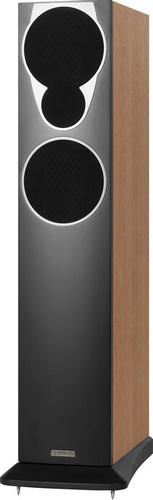 MX4Напольная акустика<br>напольная акустическая система<br>