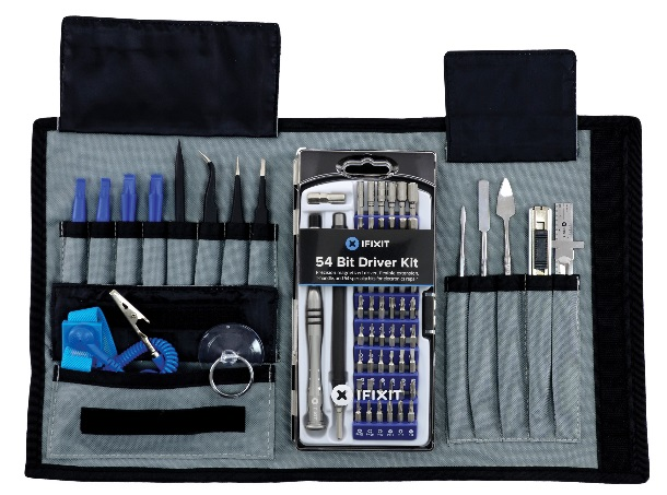 iFixit Pro Tech Toolkit нд
