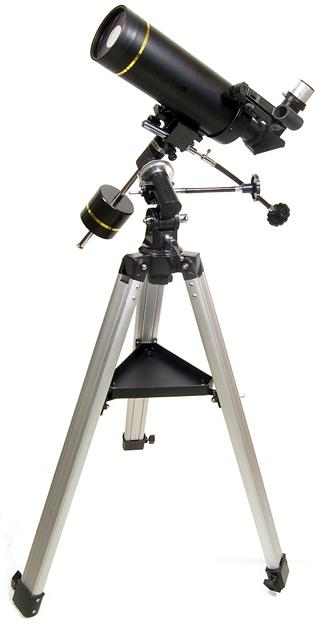 Skyline телескоп levenhuk телескоп skyline pro 90 mak 27646