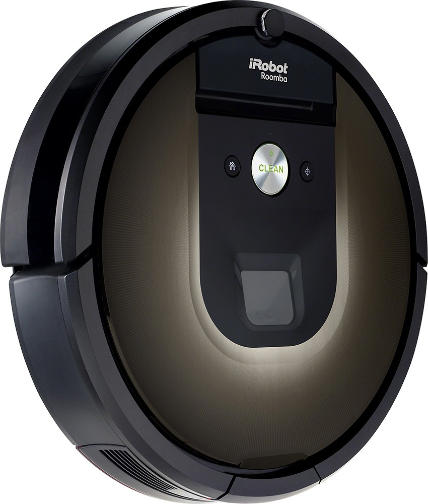 R980020