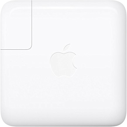 Apple Power Adapter MNF82Z/A