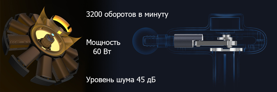 https://www.icover.ru/upload/iblock/68b/68b7fc26e7c00f4723d30d39d38663aa.jpg