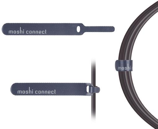 Moshi 99MO023006
