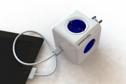 Мастер Кит Power Cube Офис (FB0024)