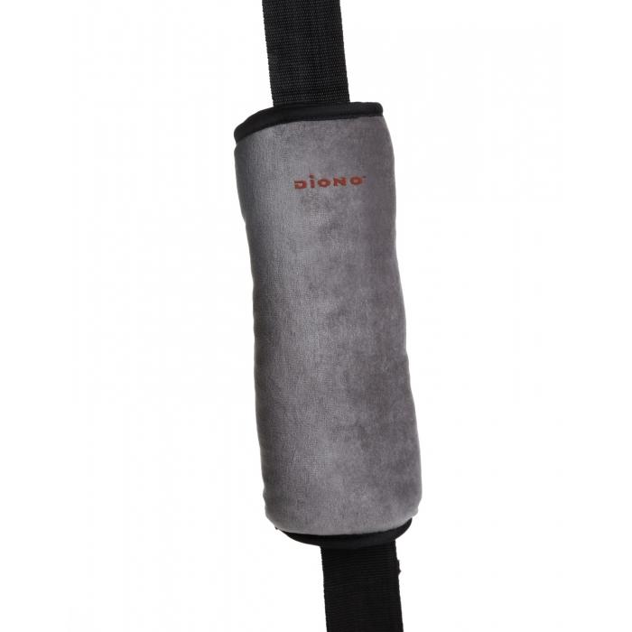 PillowАксессуары для автокресел<br>Подушка на ремень для автокресел<br>