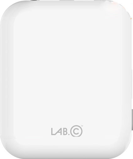 Power Bank от iCover