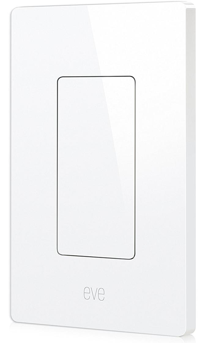 ELGATO LIGHT SWITCH