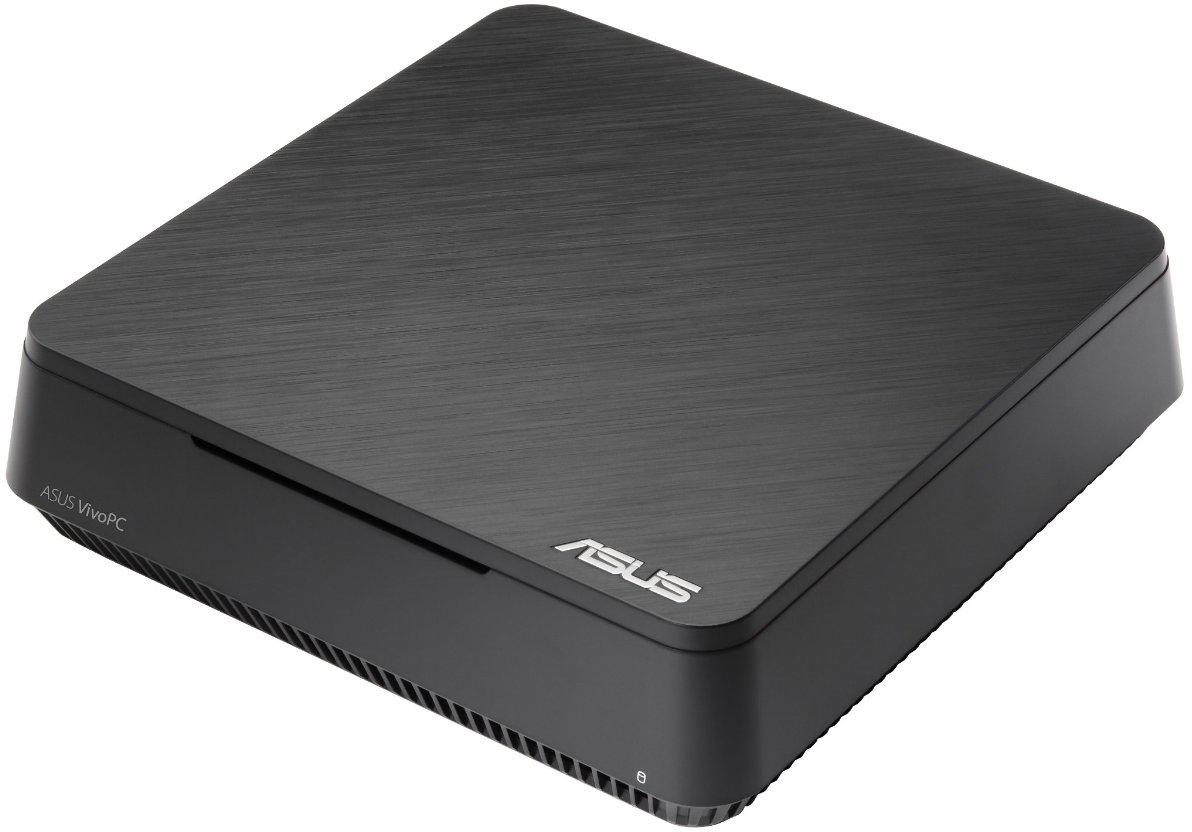 VivoPCКомпьютеры для работы и учебы<br>Десктоп<br>