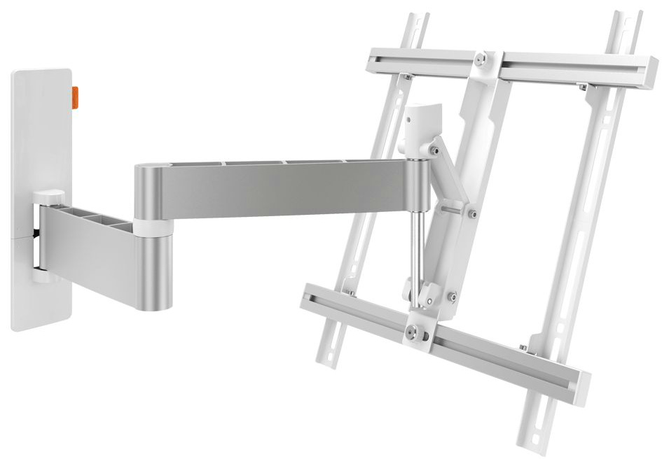 "Vogel TV wall mount 32""-55"" W 53071 W"