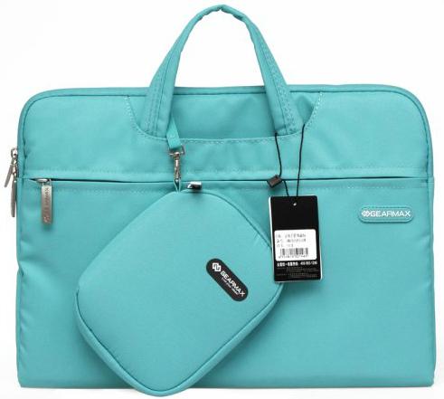 Premium Laptop Bag