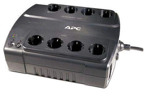 APC UPS BE700G-RS