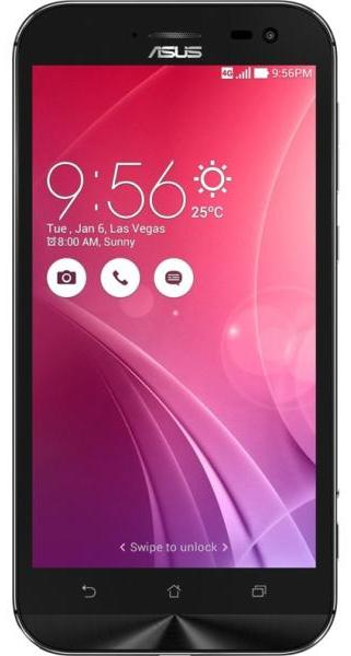 ZenFoneТелефоны на Android<br>Смартфон<br>