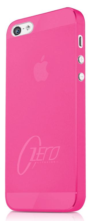 Zero.3Чехлы-накладки для смартфонов<br>Чехол<br>