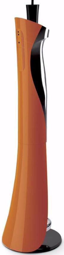 Bugatti Eva (16-EVACO) - погружной блендер (Orange)