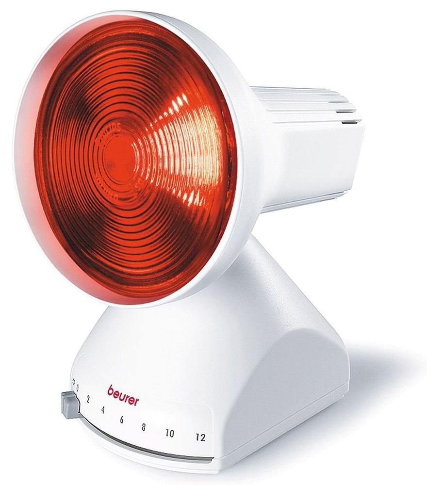 Infrared lampИнфракрасные лампы<br>Прибор инфракрасного излучения<br>