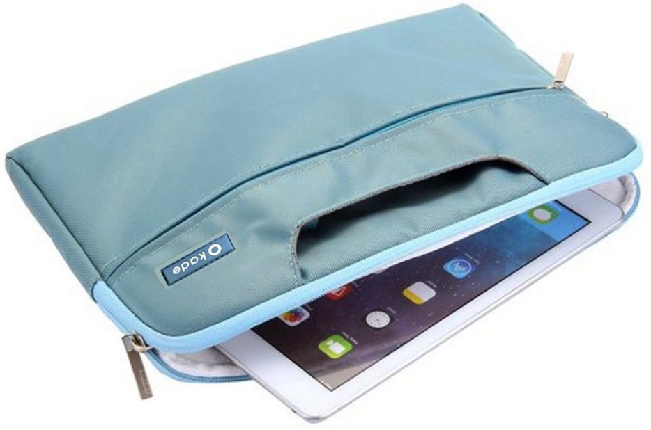 Laptop bag от iCover