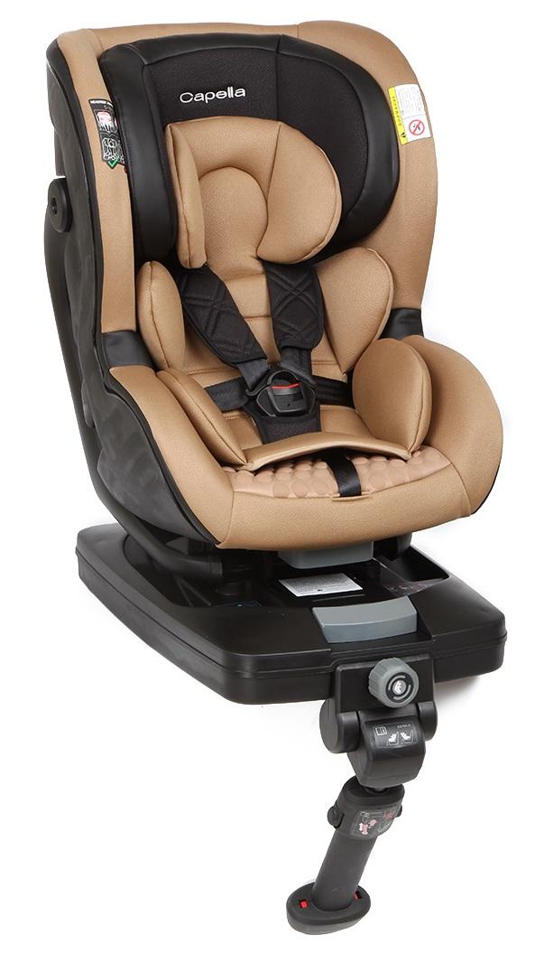 Car SeatАвтокресла группы 0+/1(0-18 кг)<br>Детское автокресло<br>