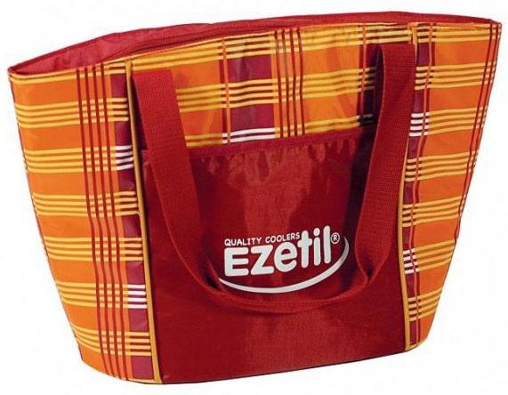 Ezetil KC Lifestyle 802900-r