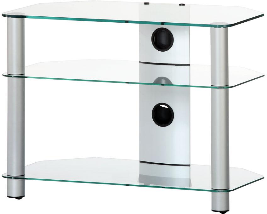 "Sonorous NEO 370 - стойка для телевизора до 32"" (Silver)"