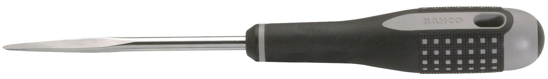 Bahco BE-8980 - развертка (Grey)