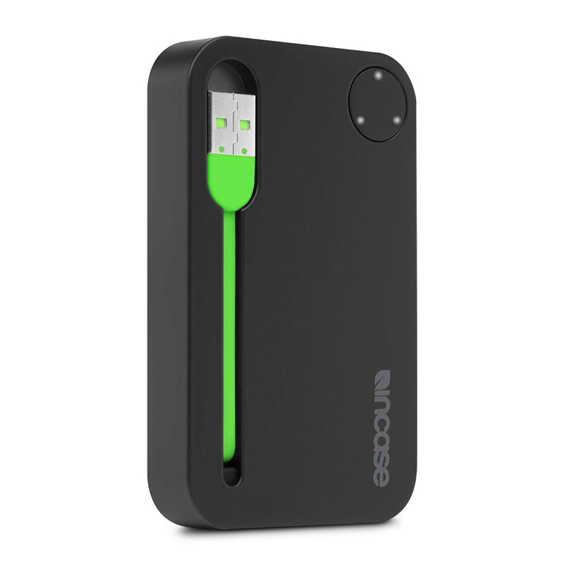 Portable Power от iCover