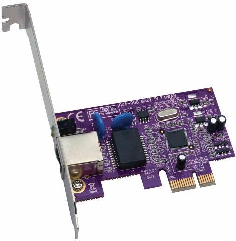 PrestoКомплектующие к серверам<br>PCIe-контроллер<br>