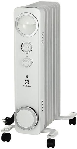 Electrolux Oil Heater EOH/M-6157