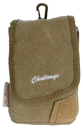 Matin Challenge Case (M-9776)
