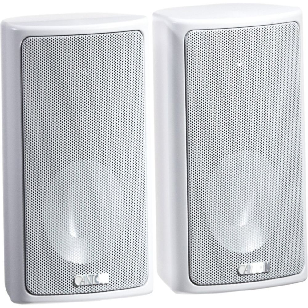 On-Wall Speaker