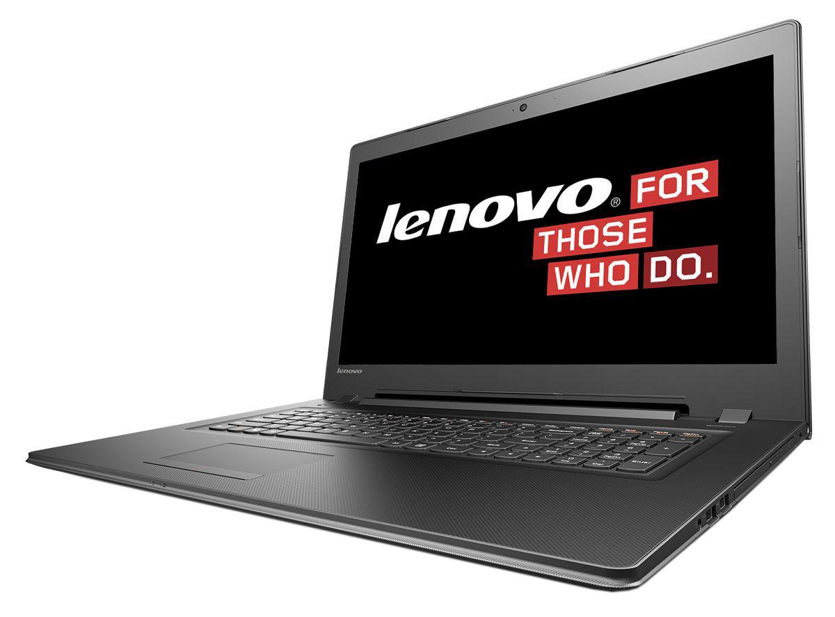 Lenovo B71-80 (80RJ00EXRK)