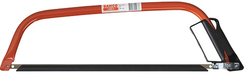 где купить  Bahco SE-15-32 - пила лучковая, 810 мм  по лучшей цене