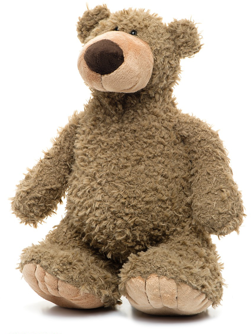 МедведьМягкие игрушки<br>Игрушка<br>